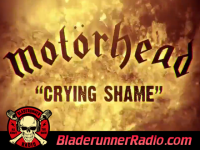 Motorhead - sympathy for the devil - pic 9 small
