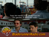 Movie Quote Sweep - hangover - pic 8 small