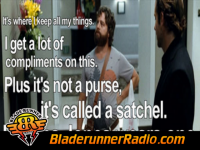 Movie Quote Sweep - hangover - pic 9 small