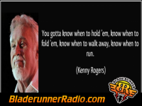 Movie Quote Sweep - with kenny rogers - pic 1 small