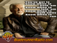 Movie Quote Sweep - with kenny rogers - pic 8 small
