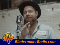 Nathaniel Rateliff - sob - pic 4 small