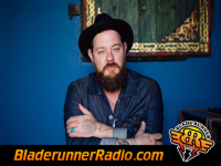 Nathaniel Rateliff - sob - pic 6 small
