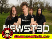 Newsted - king of the underdogs - pic 5 small