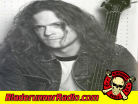 Newsted - king of the underdogs - pic 8 small