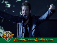 Nickelback - edge of a revolution - pic 4 small