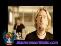 Nickelback - gotta be somebody - pic 2 small