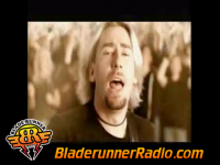 Nickelback - gotta be somebody - pic 4 small