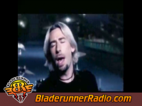 Nickelback - gotta be somebody - pic 5 small