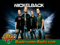 Nickelback - never again - pic 1 small