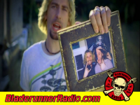 Nickelback - photograph - pic 1 small
