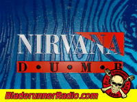 Nirvana - dumb - pic 0 small