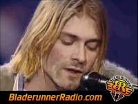 Nirvana - dumb unplugged - pic 0 small