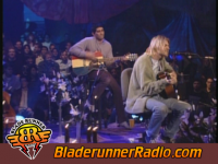 Nirvana - dumb unplugged - pic 6 small