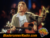 Nirvana - dumb unplugged - pic 7 small