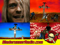 Nirvana - heart  shaped box - pic 3 small