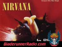 Nirvana - in bloom - pic 0 small
