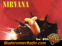Nirvana - in bloom - pic 7 small