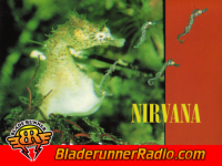 Nirvana - rape me - pic 0 small