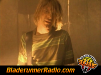 Nirvana - smells like teen spirit - pic 3 small