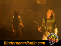 Nirvana - smells like teen spirit - pic 4 small