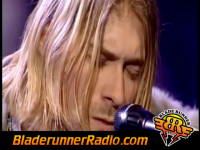 Nirvana - where did you sleep last night live - pic 7 small