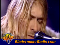 Nirvana - where did you sleep last night unplugged - pic 0 small