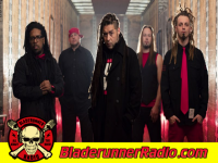 Nonpoint - generation idiot - pic 1 small