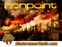 Nonpoint - in the air tonight - pic 8 small