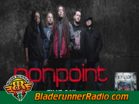 Nonpoint - that day - pic 0 small