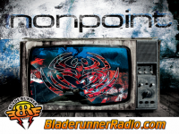 Nonpoint - that day - pic 1 small
