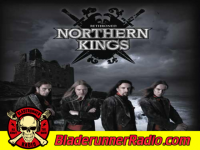 Northern Kings - dont bring me down - pic 2 small
