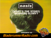 Oasis - morning glory - pic 7 small