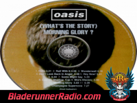 Oasis - morning glory - pic 8 small