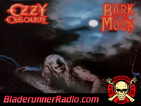 Ozzy Osbourne - bark at the moon - pic 0 small