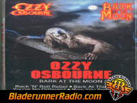 Ozzy Osbourne - bark at the moon - pic 6 small