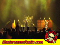Ozzy Osbourne - crazy train live - pic 8 small