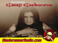 Ozzy Osbourne - goodbye to romance - pic 2 small