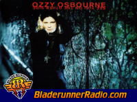 Ozzy Osbourne - see you on the other side - pic 0 small