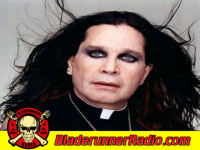 Ozzy Osbourne - see you on the other side - pic 5 small