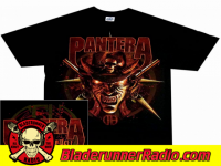 Pantera - cowboys from hell - pic 6 small