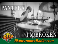 Pantera - im broken - pic 7 small