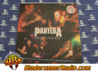 Pantera - mouth for war - pic 6 small