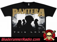 Pantera - this love - pic 0 small