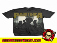 Pantera - this love - pic 4 small