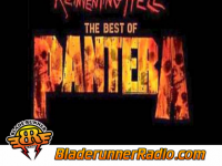 Pantera - this love - pic 8 small
