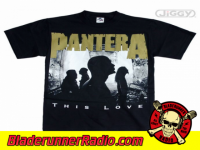 Pantera - this love - pic 9 small