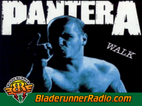 Pantera - walk cervical br mix - pic 0 small