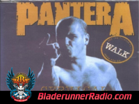 Pantera - walk cervical br mix - pic 3 small