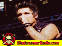 Papa Roach - face everything and rise donnie c - pic 6 small